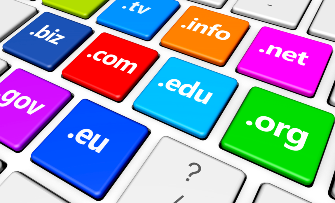 your-business-domain-name-and-the-law