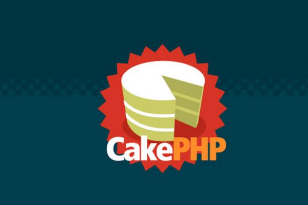 what-cakephp-framework-why-use